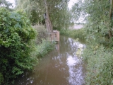 <h5>Purford Brook</h5>